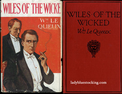 Wiles-of-the-Wicked.jpg